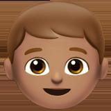 мальчик (оливковый тон) (оливковый тон)