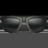 Тёмные очки