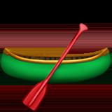 каноэ
