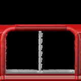 спортивные ворота