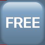 Квадрат FREE